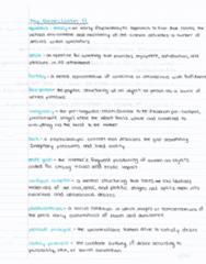 chapter-7-key-concepts-pdf