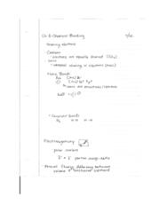 chapter-8-chemical-bonding