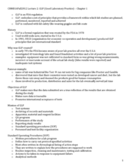 chmb16fall2012-lecture-2-notes-docx