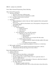 eng-06-lecture-16-notes-docx