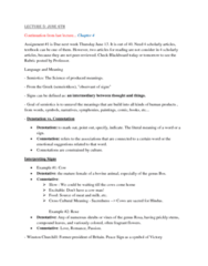 lecture-5-docx