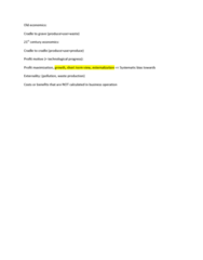 micro-class-notes-ch12-docx