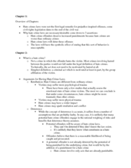 chapters-1-2-thorough-outline