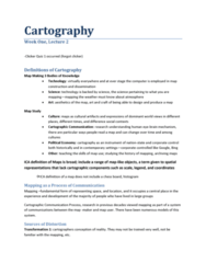 cartography-week-1-2-docx