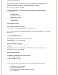 macroeconomics-final-exam-study-notes-docx