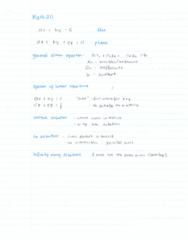 math211-1-3-pdf
