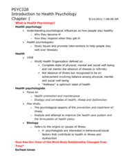 psyc328-textbook-docx