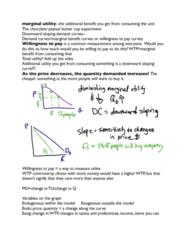 demand-curve-pdf