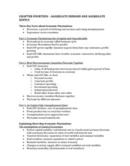 economics-chapter-14-15-notes-docx