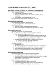 abnormal-behavior-day-2-docx