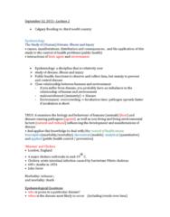 hltb21-sept-12-lecture-2-docx