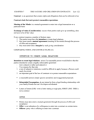 chapter-7-the-nature-and-creation-of-contracts-doc
