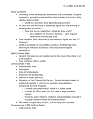 lectures-wk6-docx