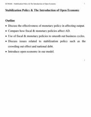 week-10-stabilization-policy-pdf