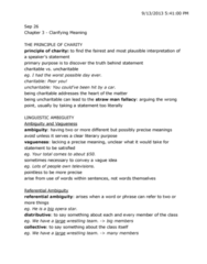 philosophy-1200-critical-thinking-term-1-docx