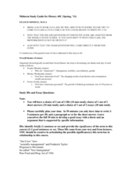 midterm-study-guide-for-history-40c-2013-doc