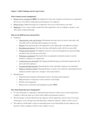 mos-1021-hr-chapter-1-notes-docx