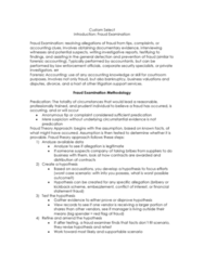 mos-1023-chapter-5-notes-docx