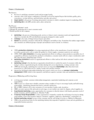 mos-1021-marketing-notes-all-notes-docx
