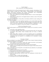 mos-1023-chapter-3-notes-docx