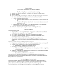 mos-1023-chapter-4-notes-docx