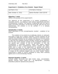 222-oxidation-reportsheet-2-doc