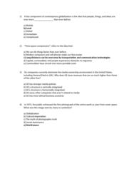 comm-1101-mock-exam
