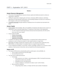 unit-1-challenge-of-hrm-full-detailed-notes-