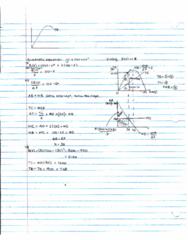 ecmb01-lecture-notes-pdf