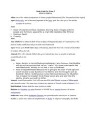 clt3378-study-guide-exam-2-doc