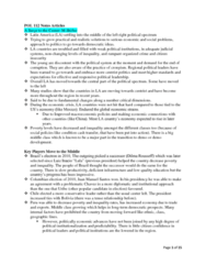 pol112-notes-on-articles-docx