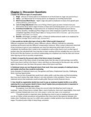 hrob-chapter-1-discussionquestions-docx