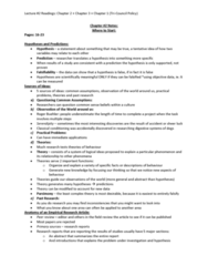 psyb01-lecture-2-readings-docx