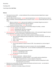 notes-part-3-psych-docx