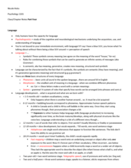 notes-part-4-psych-docx
