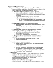 psy-103-fair-game-midterm