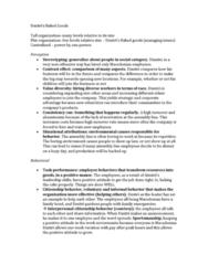 adms-2400-ob-dmitri-s-baked-goods-case-analysis-for-midterm