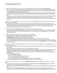 2-psychoanalysis-freud-pdf