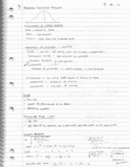 week-3-numerical-descriptive-measures-pdf