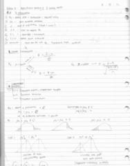 week-11-hypothesis-testing-2-sample-tests-pdf