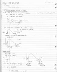week-12-chi-square-test-pdf