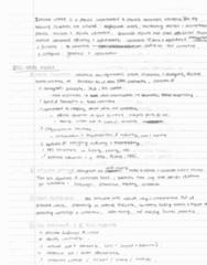 coso-erm-pdf