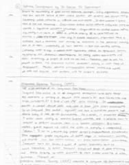 enterprise-resource-planning-pdf