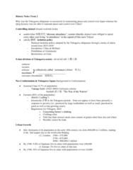 history-notes-term-2-docx