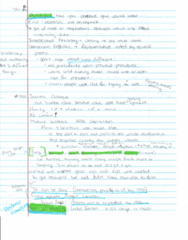 ciss-120-pdf
