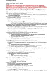 final-exam-notes-pdf