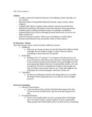 soc1101-lecture-2-docx