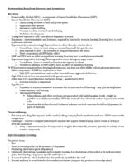 textbook-chem-bio-bee-brainwashing-chem-1aa3