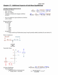 textbook-chapter-17-chem-1aa3