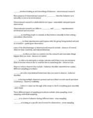 chapter-12-research-methods-docx